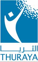 شرکت ارتباطات ماهوارهای ثریا