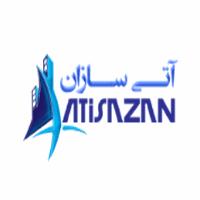 آتی سازان افق پارس