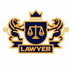 موسسه حقوقی و داوری