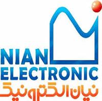 شرکت نیان الکترونیک