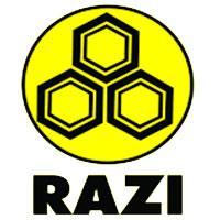 Image result for شرکت چسب رازی