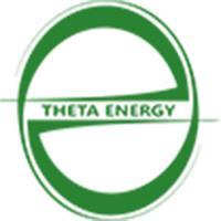شرکت توسعه انرژی تجارت آسیا