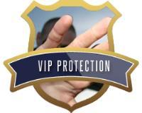 محافظ شخصی