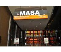 رستوران ماسا
