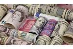 ریزش نرخ مبادله ای 26 ارز در 29 آبان