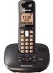 تلفن بی سیم پاناسونیک ( Panasonic ) مدل KX-TG6421