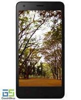 Xiaomi Redmi 2 - 16GB