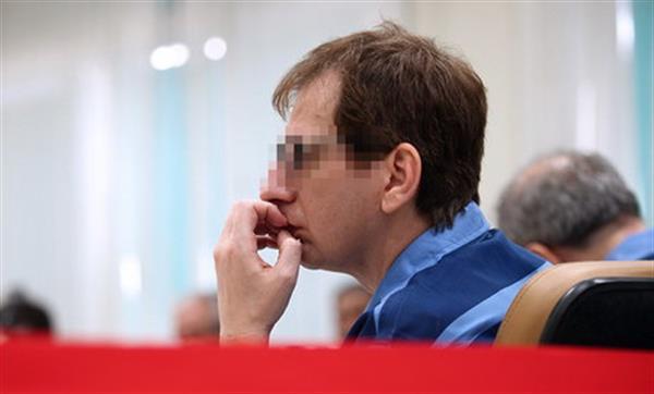 وزارت اطلاعات هنوز هم میتواند برای بازبینی پرونده بابک زنجانی وارد عمل شود