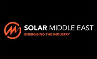 نمایشگاه انرژی خورشیدی دبی