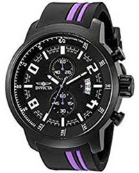 Invicta S1 Rally model 20219