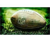 باشگاه فوتبال آمریکایی NFL