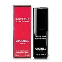 ادکلن مردانه شانل - Chanel Antaeus 100ml