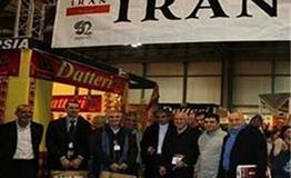 امکان ثبت کالاهای ایرانی در پایگاه اطلاعات محصولات دنیا فراهم شد