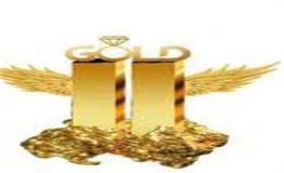 نمایشگاه امسال طلا و جواهر اصفهان بعد از ماه مبارک رمضان برگزار خواهد شد