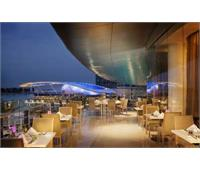 RoseWater Abu Dhabi