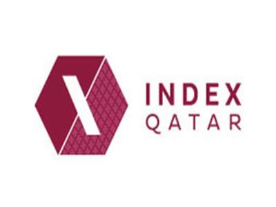نمایشگاه طراحی و دکوراسیون داخلی قطر (Index Qatar)
