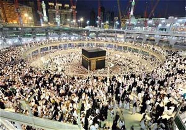 عربستان تاکنون به تعهداتش عمل کرده/ شرط اعزام حجاج به عمره