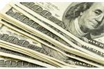 پنج عامل آمریکایی گرانی و ارزانی دلار