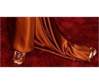 کفش Rita Hayworth heels