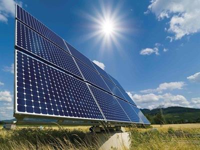 زمینه های سرمایه گذاری در بخش انرژی