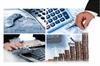 اثر گزارش مشروط حسابرسی بر روش های تامین مالی