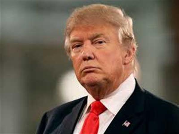 تنش افزایی آمریکا با چین تمامیت ارضی این کشور را مورد تعارض قرار میدهد