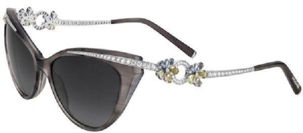 عینک آفتابی Bulgari Flora