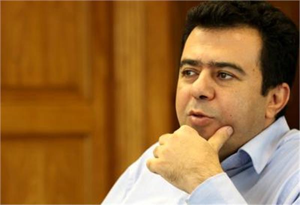 بازگشت سهم نفت ایران از بازارجهانی