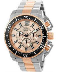 Invicta Pro Diver model 21956