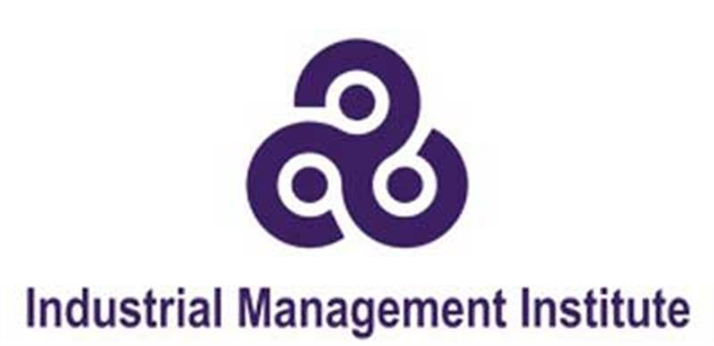 سومین کنفرانی چالش های نوین در مدیریت کسب و کار