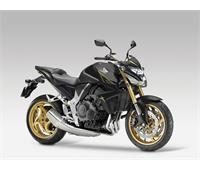 موتورسیکلت هوندا CB1000R مدل 2015