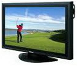 تلویزیون 32 اینچی HD پلاسما پاناسونیک ( Panasonic )