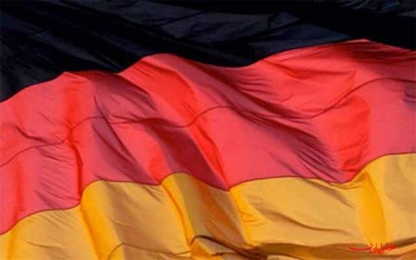 آلمان، الگوی اعجاب برانگیز توسعه گرایی