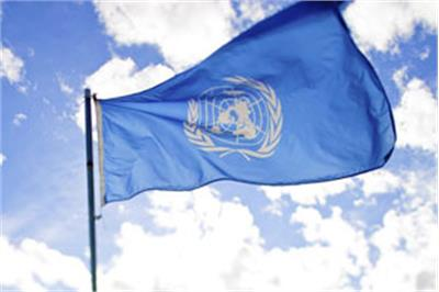 سازمان ملل: ایران تحریم تسلیحاتی یمن را نقض کرده است
