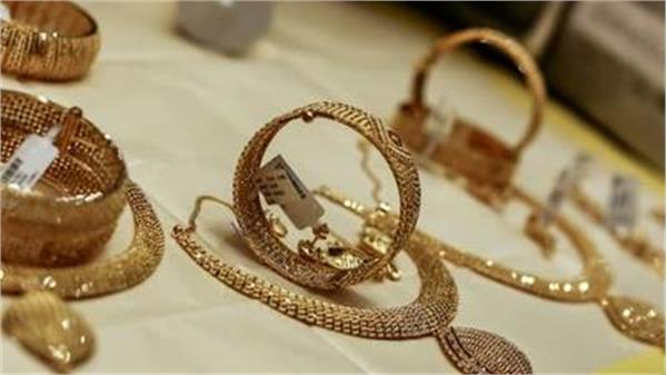 افزایش بیش از ۲ برابری واردات طلا از ترکیه