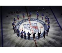 تیم هاکی روی یخ NHL