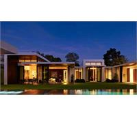 دکوراسیون منزل افراد مشهور: الکس رودریگز