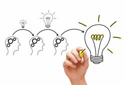 ثبت ایده و اختراع