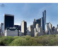 گرانترین آپارتمان نیویورک