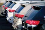 توافق ۵عضو کابینه برای افزایش تعرفه خودرو/سقف تعرفه ۱۵۰درصد میشود