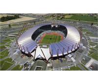 استادیوم دل آلپی