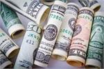 افزایش قیمت 31 ارز بانکی در ششم آبان