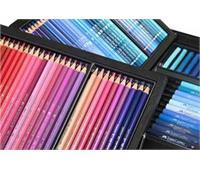 گران ترین جعبه های ابزارآلات هنری در جهان
