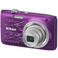 Nikon COOLPIX S2800 Camera