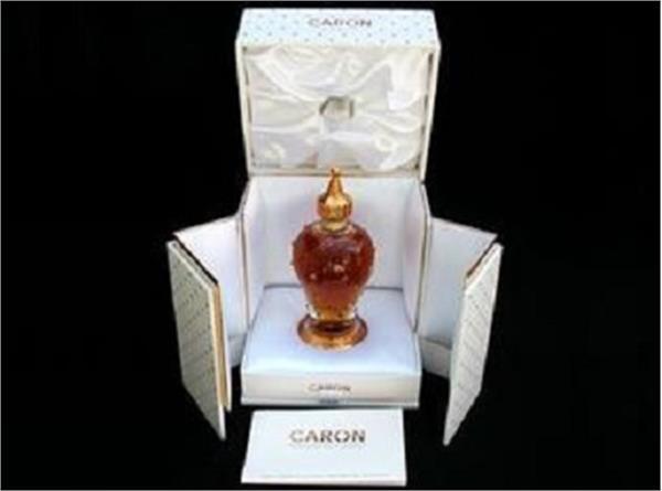 Caron Poivre