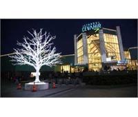 Cehavir Mall