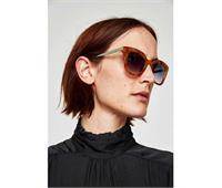 مدلهای جدید عینک آفتابی زارا