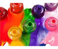 بهترین رنگهای لاک برای بهار ۲۰۱۷