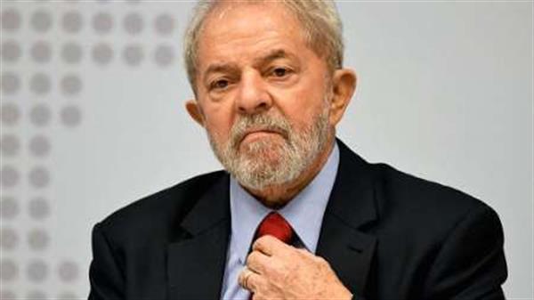 رئیس جمهور سابق برزیل به اتهام فساد مالی به بیش از 9 سال حبس محکوم شد