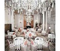 رستوران alain ducasse michelin